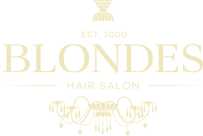 Blondes Hair Salon