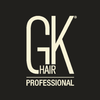 gk-hair-professional