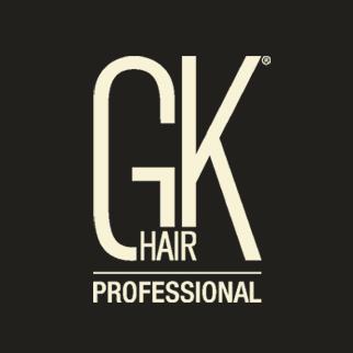 gk-hair-professional