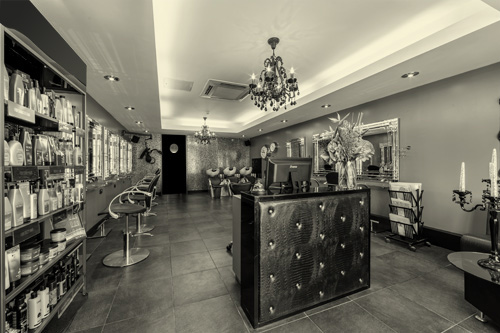 blondes-brentwood-salon1